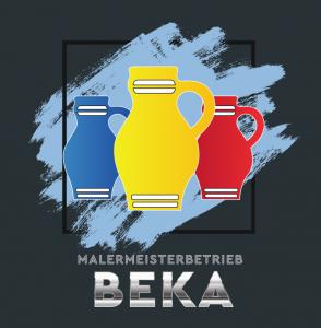 Malermeister Beka